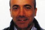"""""""Si appropriò di soldi della Regione"""": condanna per funzionario"""