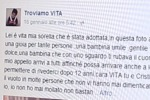 Castelvetrano, 29enne alla ricerca dei fratelli