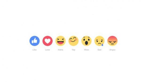 emoticons, facebook, Sicilia, Società