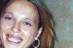 Donna trovata morta ad Ispica, autopsia rafforza la tesi del suicidio