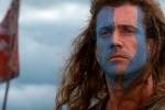 Mel Gibson, 60 candeline: vita tra successo, polemiche, alcool e violenza