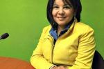 Messico, sindaco donna uccisa in casa: si era insediata da poche ore