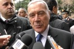 """Grasso: """"Mattarella rimane simbolo attuale di rinnovamento"""" - Video"""