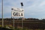 Ex Province, ricorso di comitati civici di Gela contro le elezioni