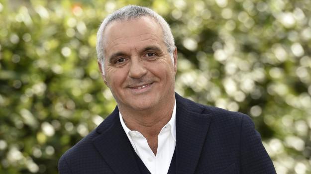 Giorgio Panariello, Sicilia, Cultura