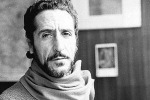 Catania ricorda Pippo Fava, cortei e dibattiti in onore del giornalista ucciso dalla mafia