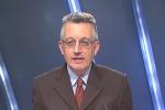 Il notiziario di Tgs edizione del 20 febbraio - ore 13.50