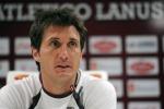 È nato il Palermo di Schelotto: il tecnico prova il 4-3-3