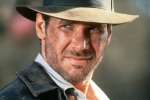 Harrison Ford sarà di nuovo Indiana Jones - Foto