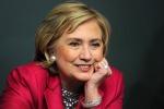 Elezioni in America Clinton ko nel New Hampshir, ecco gli scenari nella corsa alla Casa Bianca