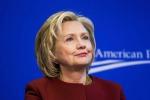 Casa bianca, prova di voto Iowa: favoriti Trump e Clinton