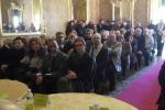Pizzo, Fai: a Gela l'associazione con il più alto numero di denunce della Sicilia