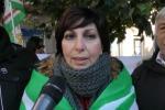 Protesta delle guardie giurate, i sindacati: in 35 senza lavoro - Video