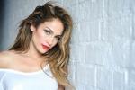 Jennifer Lopez a caccia di ballerini per il suo nuovo talent show