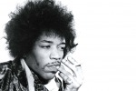 Allo Studio 22 di Palermo concerto tributo a Jimi Hendrix