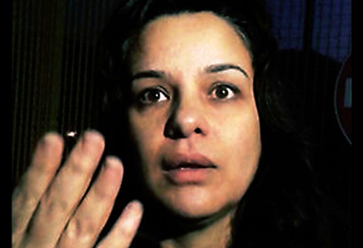 Palermo: assolta in appello ricercatrice libica accusata di terrorismo