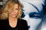 """Kim Basinger, milf nel sequel di """"50 sfumature"""" - Foto"""