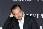 Sul set a 40 gradi sotto zero: DiCaprio pronto a tutto per l'Oscar