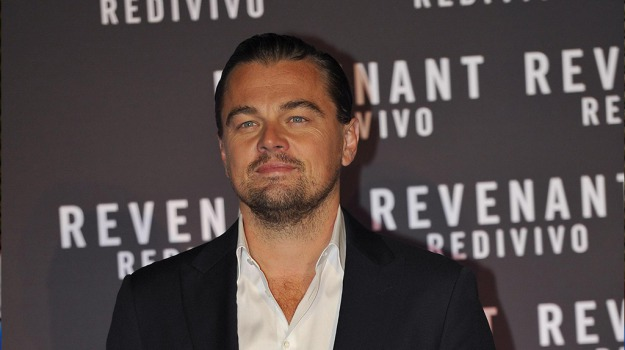 cinema, joe petrosino, Leonardo Di Caprio, Sicilia, Cultura