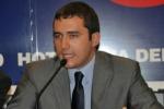 Marrocco torna in campo con Azione Nazionale