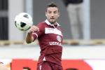 Il Trapani non si ferma più Battuto lo Spezia per 1-2