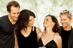 """""""Una mamma per amica"""", arriva il sequel: Lorelai e Rory di nuovo sul set"""