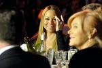 Diamante da 35 carati, per Mariah Carey un anello di fidanzamento... da record