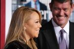 Mariah Carey sposa per la terza volta: nozze in vista con un miliardario - Foto