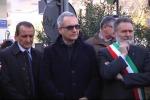 Ucciso dalla mafia per aver rivelato gli intrighi dei corleonesi: il ricordo di Mario Francese