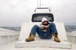"""""""Fuocoammare"""", il docu-film che parla di Lampedusa è candidato all'Oscar"""