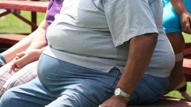 eccesso di peso e bilancio, obesità e legge di bilancio, Sicilia, Economia