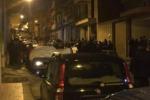 L'omicidio Saillant a Vittoria, la famiglia chiede giustizia