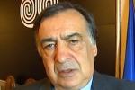 """Finanziaria regionale, Anci Sicilia: """"Un passo avanti per i Comuni"""""""