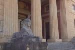 Palermo, Unicredit dona un terreno all'università: così sarà ampliato l'Orto Botanico