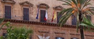 Maltempo, riunione alla Regione per gli interventi a Sciacca e Licata