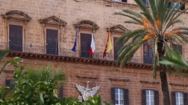 Asu, precari, regione, Sicilia, In Sicilia così