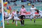 Il Palermo risorge con Schelotto: ecco i quattro gol rifilati all'Udinese - Video