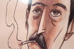 Omaggio a Borsellino nel giorno del suo compleanno - video