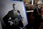 Un anno senza Pino Daniele: gli eventi in programma