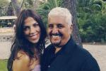 L'ex moglie di Pino Daniele: non riesco più ad ascoltare le sue canzoni