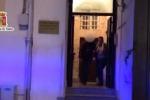Ristoratore a Palermo fa arrestare i suoi estorsori