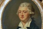 Inventò il sorbetto: la storia di Procopio, palermitano che fece fortuna a Parigi