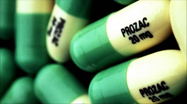 prozac, sindrome di down, Sicilia, Società