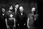 Sale l'attesa per il ritorno dei Radiohead: sul palco dopo 4 anni - Video