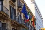 Ragusa, i tagli ai servizi per disabili: la Regione nel «mirino»