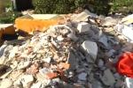 Licata, gestione del servizio rifiuti Anteas contro le scelte della giunta