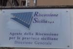 """""""Fisco, favori a deputati Ars"""", 9 indagati a Riscossione Sicilia"""