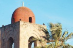 San Giovanni degli Eremiti a Palermo, senza fondi oggi si naviga a vista - Foto