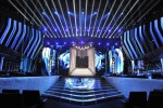 Come sarà il palco di Sanremo 2016: le foto