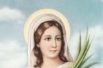 Santa Lucia, dal martirio alla santità: storia della patrona di Siracusa